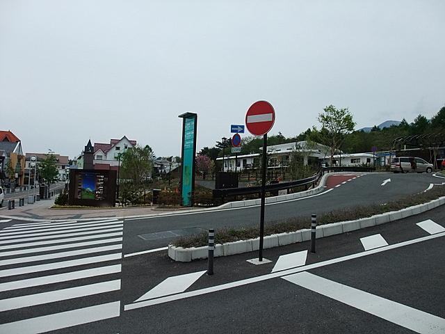 2010_05220040.JPG