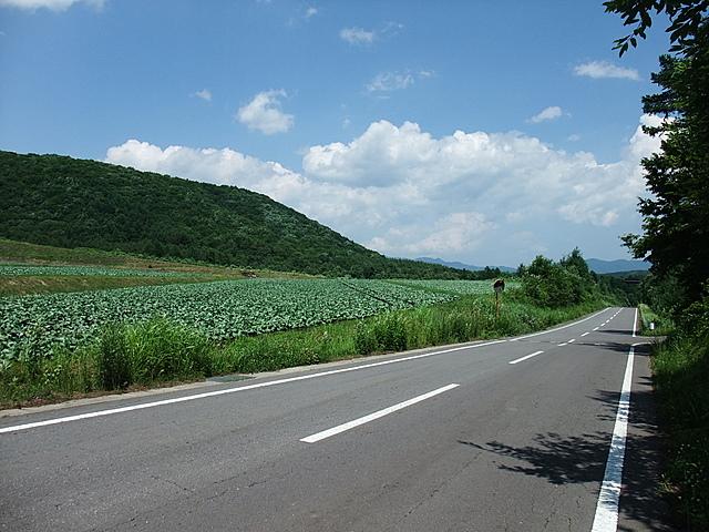 2010_07100027.JPG