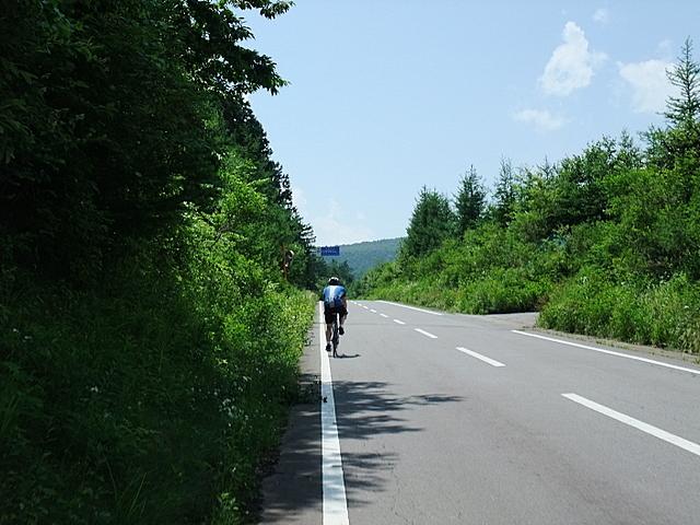 2010_07100019.JPG