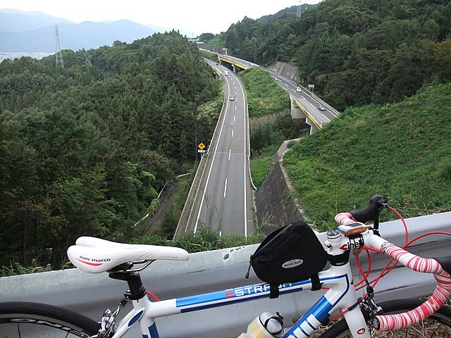 2010_09110079.JPG