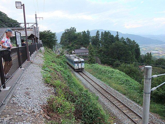 2010_09110088.JPG