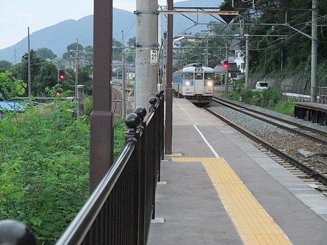2010_09110099.JPG